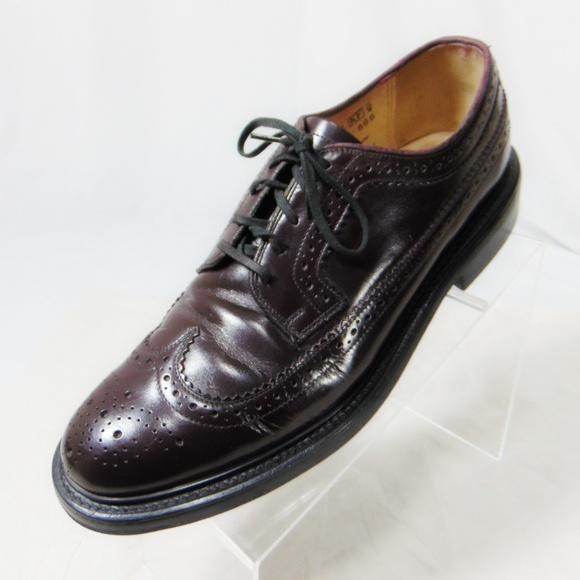 sears shoes on sale